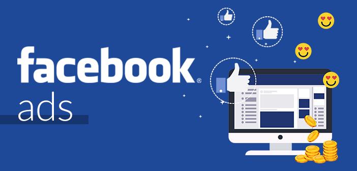 نقاط مهمة جدا لازم تراعيها فى عمل إعلاناتك على الفيسبوك