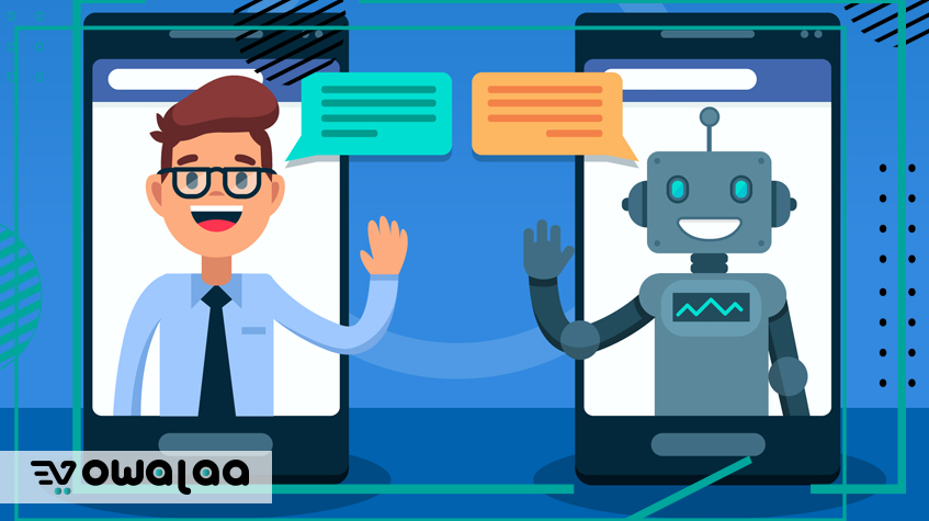 What-is-chatbot-and-its-benefits-for-the-online-store