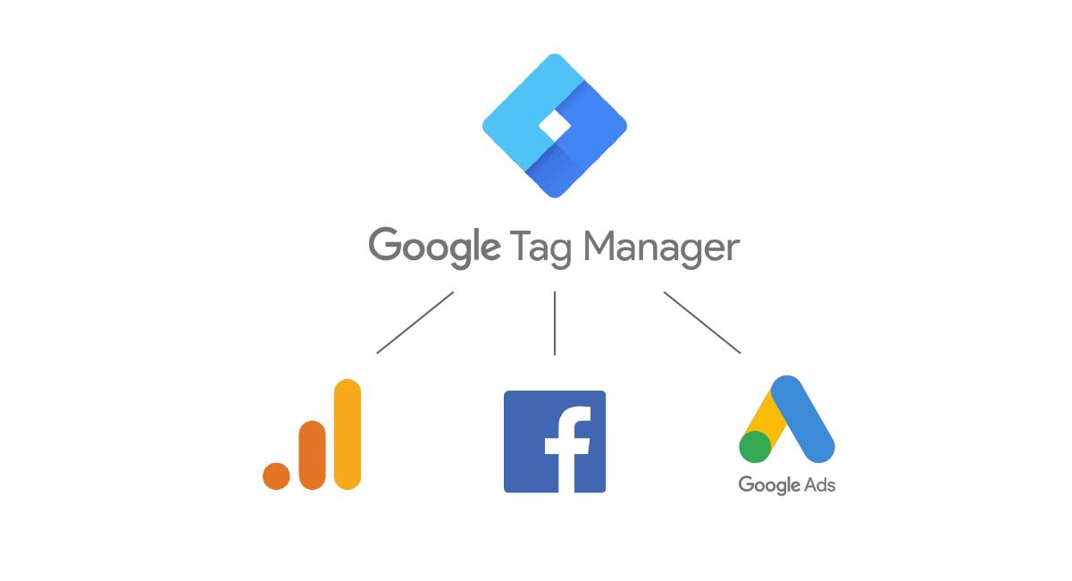 إيه هو جوجل تاج مانجر ؟ Google Tag Manager  وإزاى تستفيد منه ؟