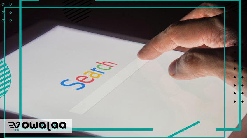 استخدام الكلمات المفتاحية فى محتوى الموقع والمتجر الالكترونى -Using keywords in the content of the website and online store