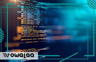 لغات المواقع والتطبيقات