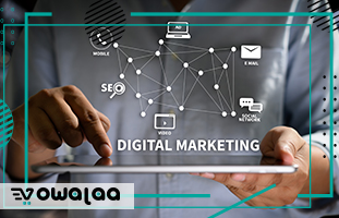 emarkeing tips digital marketing tips